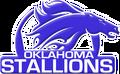 OklahomaStallions.png