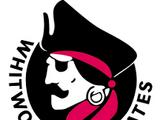 Whitworth Pirates