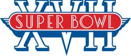 500px-Super Bowl XVII Logo