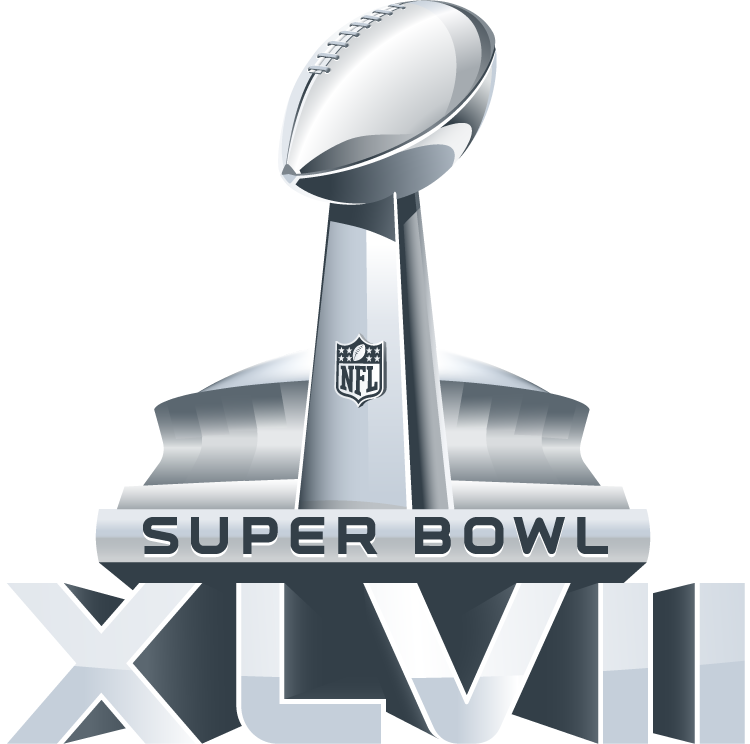 Image Super Bowl 47g American Football Wiki Fandom Powered