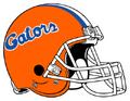 Florida Gators Helmet.png