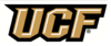 NCAA-2012 - UCF Knights main logo