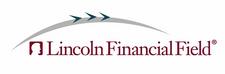 Lincoln Financial Field (logo)