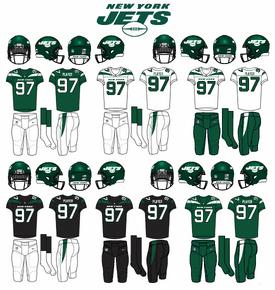 new style 4b888 31c36 New York Jets | American Football Wiki | FANDOM powered by Wikia