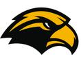 NCAA-USA-Southern Miss main logo