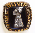 Super Bowl 21 Ring.jpg