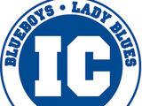 Illinois College Blueboys
