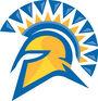 San Jose State Spartans
