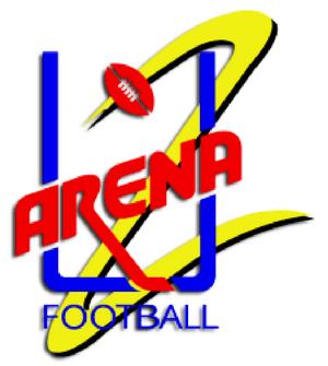 Arenafootball2 (logo)