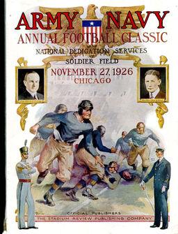 A N Cover-1926