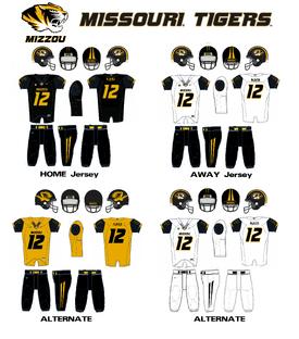 Big12-Uniform-Mizzou 2ea5daf0b