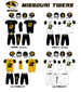 Big12-Uniform-Mizzou