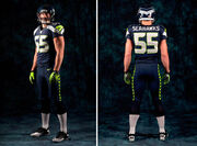 NFL-seattle-seahawks-2012-nike-uniforms-unveiled