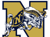 2020 Navy Midshipmen