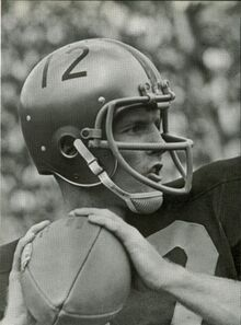 445px-Bob Griese 1966