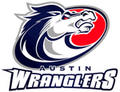 AustinWranglers.png