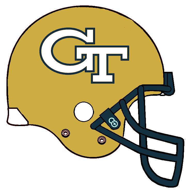 Georgia Tech Yellow Jackets | American Football Wiki