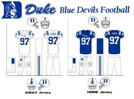 NCAA-ACC-Uniform-Duke