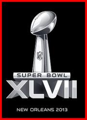 Super-Bowl-XLVII-Winner