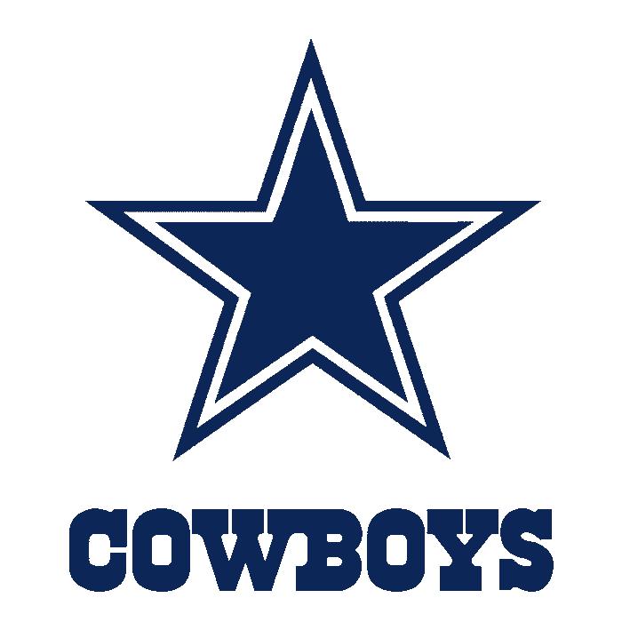 Dallas Cowboys American Football Wiki Fandom Powered By Wikia