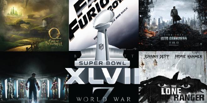 Super Bowl Trailers-01