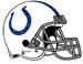 NFL-574px-AFC-Helmet-IND-Colts Grey Facemask
