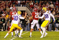 2011 Alabama vs. LSU 1.png
