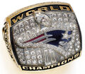 Super Bowl 36 Ring.jpg