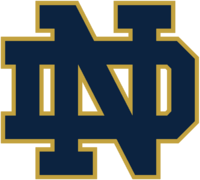 1200px-Notre Dame Fighting Irish logo