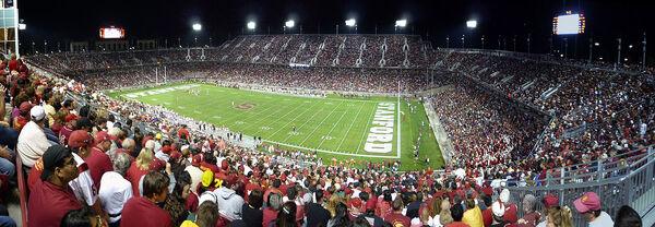 2008-1115-006-USC-Stanford-PAN