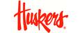NCAA-Big 10-Nebraska Cornhuskers alternate logo