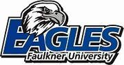 Faulkner Eagles