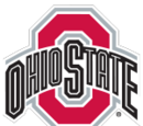 2015 College Football Playoff Championship Game