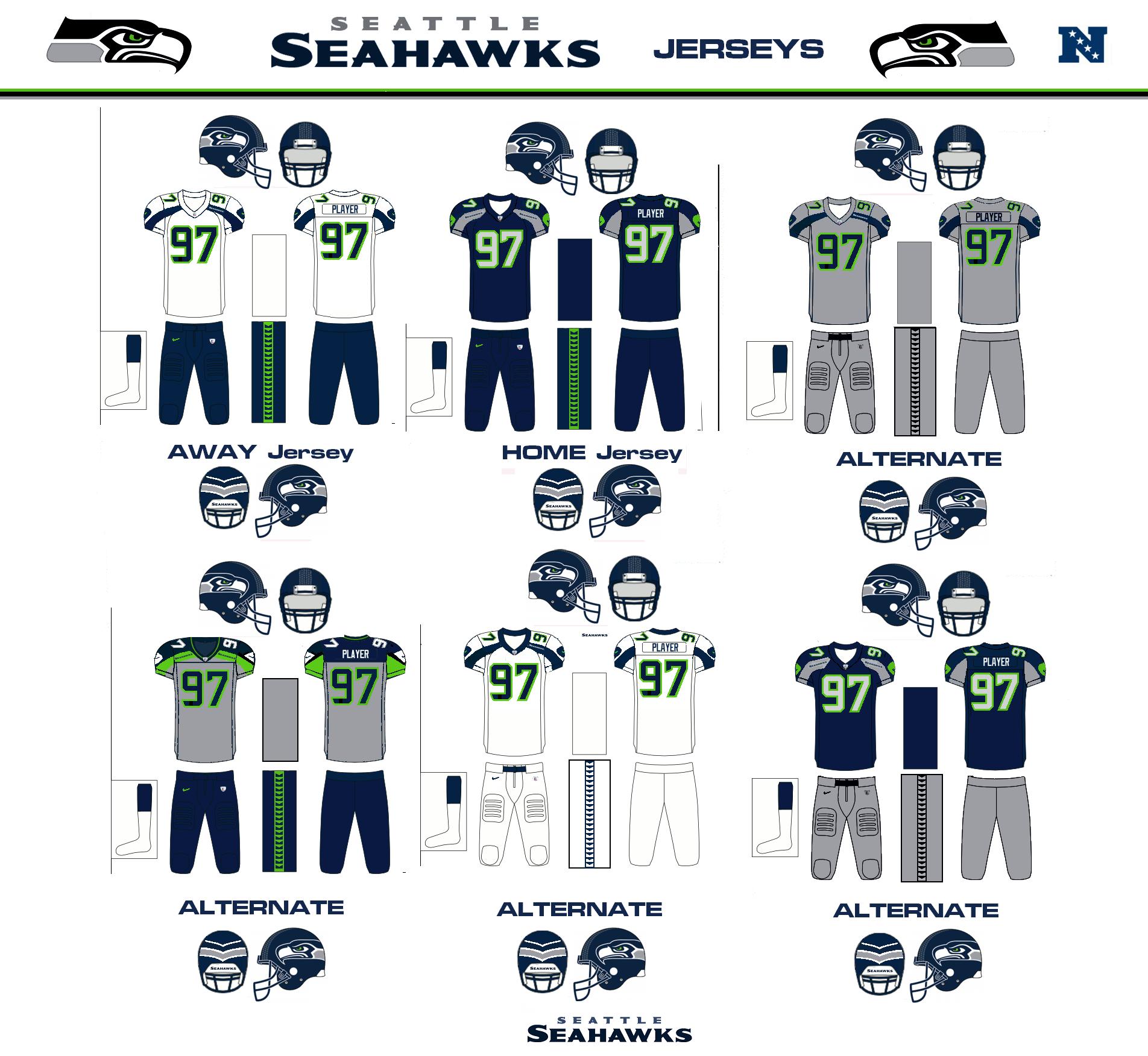 NFL-NFC-Uniform-SEA Nike Area 51.png