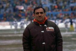 Sam-Rutigliano-Browns HC