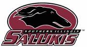 Southern Illinois Salukis