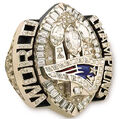 Super Bowl 39 Ring.jpg
