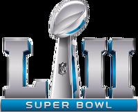 Super Bowl LII