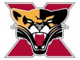 St. Xavier (IL) Cougars