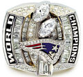 Super Bowl 38 Ring.jpg
