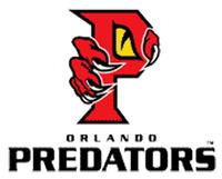 OrlandoPredators