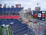 LP Field Nashville