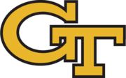 NCAA-Georgia Tech-logo
