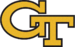 NCAA-Georgia Tech-logo