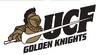 NCAA-1996-2006 UCF Knights main logo