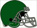 NFL NFC-Helmet-PHI-1950-1954