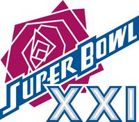 500px-Super Bowl XXI Logo
