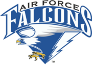 AirForceFalcons