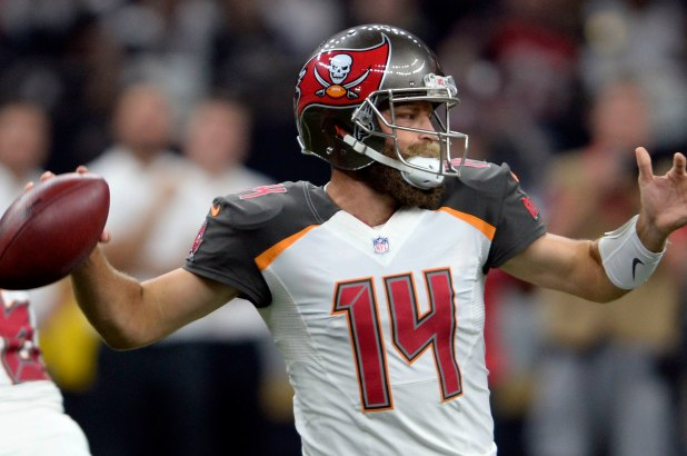check out 3ab69 74734 Ryan Fitzpatrick | American Football Wiki | FANDOM powered ...