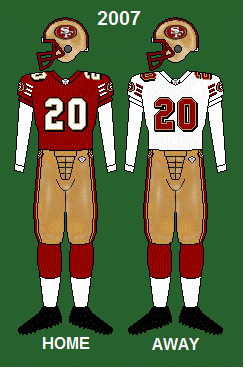 49ers0708